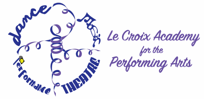 Le Croix Academy for the Performing Arts